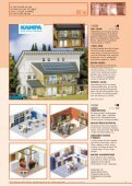 NEW ITEMS / NOUVEAUTÈS / NOVITEITEN - Seite 5