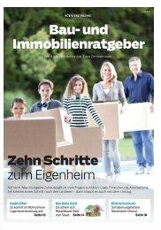 2020/27 - Bau- und Immoratgeber