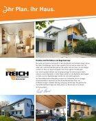 Hausbaukatalog Reich - Seite 2