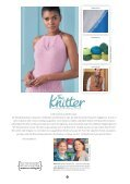 The Knitter Nr. 47 - Page 3