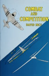 COMBAT AND COMPETITION.pdf - Lakes Gliding Club