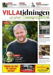 Eskilstuna:strängnäs_Sommar_2020