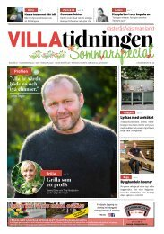 Västerås_Sommar_2020