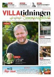 Östersund_Sommar_2020