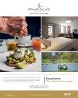 British Travel Journal | Summer 20 - Page 4