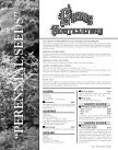 Perennial Seeds - Page 3