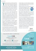 Local Life - Wigan - August 2020 - Page 4