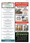 Local Life - Wigan - August 2020 - Page 5