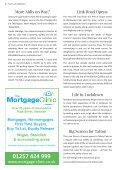 Local Life - Wigan - August 2020 - Page 6