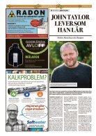 NackaVärmdö_Sommar_2020 - Page 4