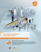 Industrial Automation 03 2020 - Page 4