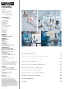 Industrial Automation 03 2020 - Page 6