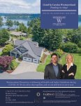 July 2020 Gig Harbor Living Local - Page 3