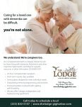 July 2020 Gig Harbor Living Local - Page 4