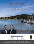 July 2020 Gig Harbor Living Local - Page 7