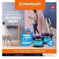 CATÁLOGO JULIO PINTURAS 2020-P3