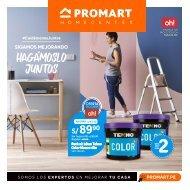CATÁLOGO JULIO PINTURAS 2020-P5