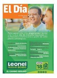 Edición impresa 02-07-2020