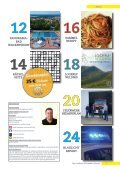Circle 33 Ausgabe Juli 2020 - Page 5