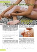 Circle 33 Ausgabe Juli 2020 - Page 6