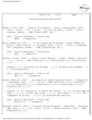 2008-07-02 15:12 Page 1 Nouveautes_Romans_Adolescents ...