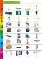 Katalog Betriebseinrichtung 2019-2020 - Page 4