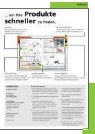 Katalog Betriebseinrichtung 2019-2020 - Page 7
