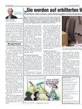 Will Schwarz-Grün das Heer entwaffnen?  - Page 2