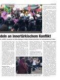 Will Schwarz-Grün das Heer entwaffnen?  - Page 5