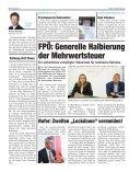 Will Schwarz-Grün das Heer entwaffnen?  - Page 6