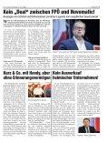 Will Schwarz-Grün das Heer entwaffnen?  - Page 7