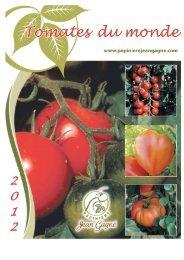 téléchargez catalogue tomates du monde 2012 (pdf.)
