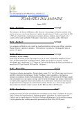 téléchargez catalogue tomates du monde 2012 (pdf.) - Page 4