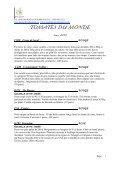 téléchargez catalogue tomates du monde 2012 (pdf.) - Page 6