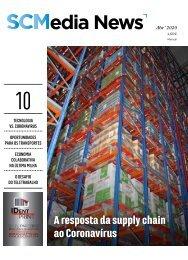 SCMedia News | Revista | Abril 2020