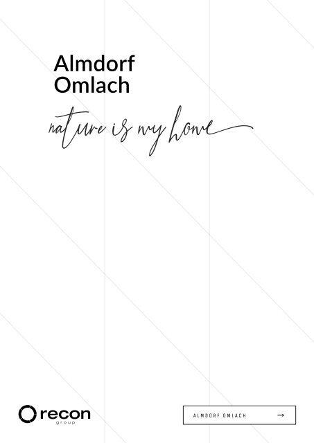 Expose Omlach