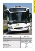 Electric buses in Europe - Page 3