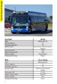 Electric buses in Europe - Page 4