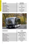 Electric buses in Europe - Page 6