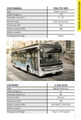 Electric buses in Europe - Page 7