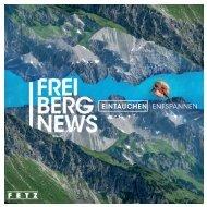 Freibergnews 21