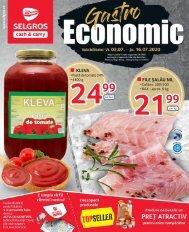28-29 Economic Gastro_03.07-16.07.2020_redus