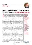 Italia a Tavola 279 giugno 2020 - Page 5