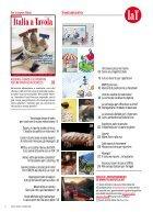 Italia a Tavola 279 giugno 2020 - Page 6