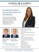 En Sueco Juli/Augusti 2020 - Page 7