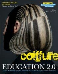CFF4_Magazine
