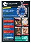 J'AIME JULY 2020 - Page 2