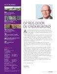 Ingenieus september 2011 - Tauw - Page 3