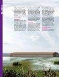 Ingenieus september 2011 - Tauw - Page 6