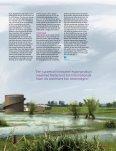 Ingenieus september 2011 - Tauw - Page 7